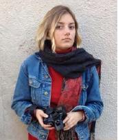 Lisa Marie Zander