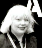 Margit Czenki