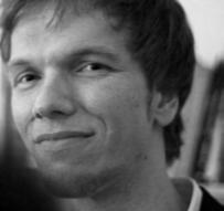 Volker Katthagen