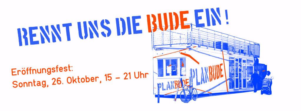 PlanBude