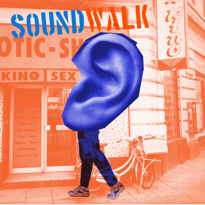 soundwalkt