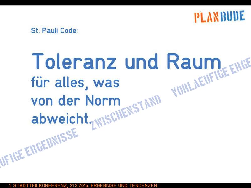 Präsi_Stadtteilkonferenz_Blog10
