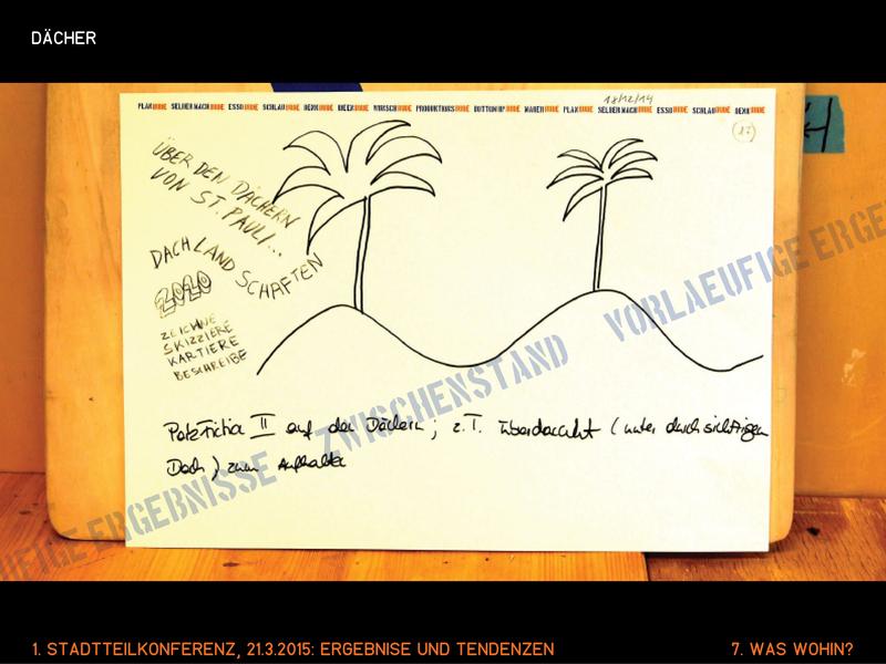 Präsi_Stadtteilkonferenz_Blog129