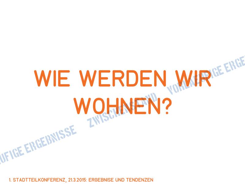 Präsi_Stadtteilkonferenz_Blog13