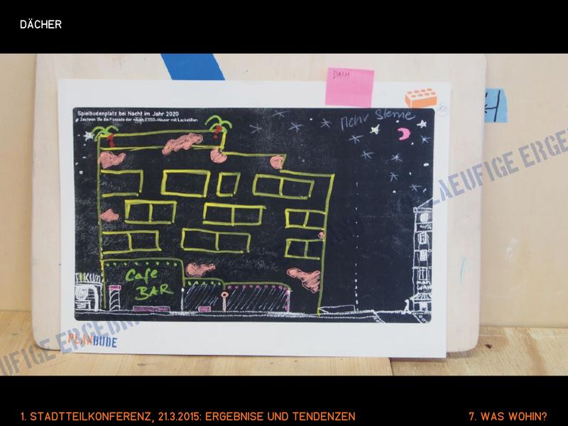 Präsi_Stadtteilkonferenz_Blog131