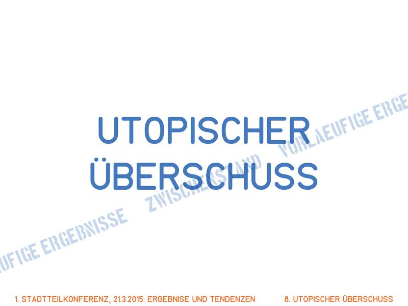 Präsi_Stadtteilkonferenz_Blog141