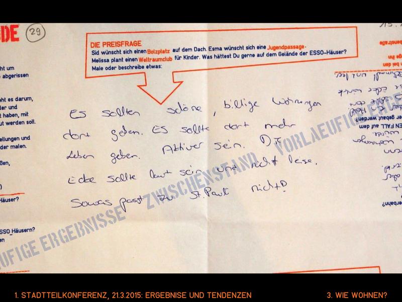 Präsi_Stadtteilkonferenz_Blog19
