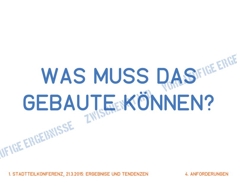 Präsi_Stadtteilkonferenz_Blog31