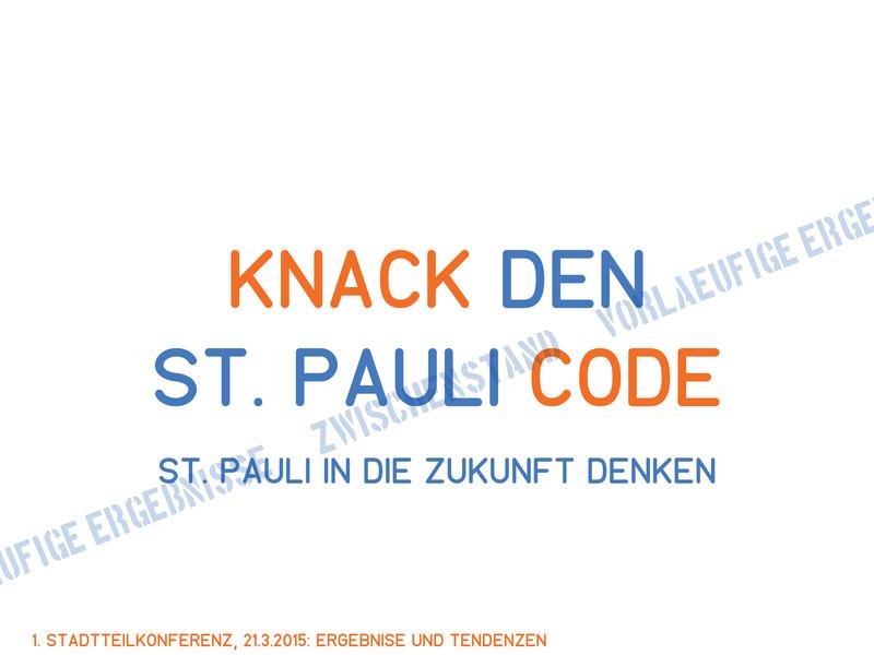 Präsi_Stadtteilkonferenz_Blog4