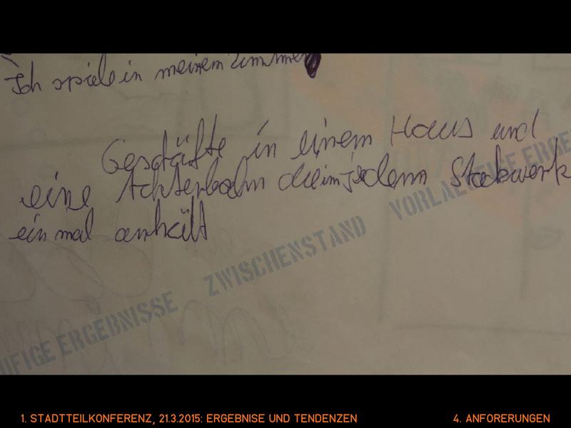 Präsi_Stadtteilkonferenz_Blog40