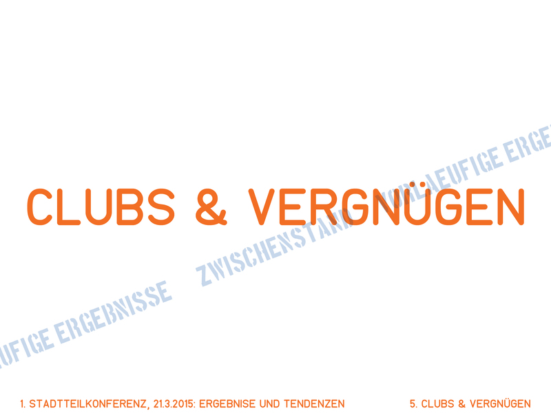 Präsi_Stadtteilkonferenz_Blog43