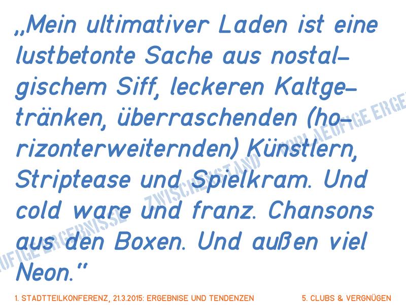 Präsi_Stadtteilkonferenz_Blog44