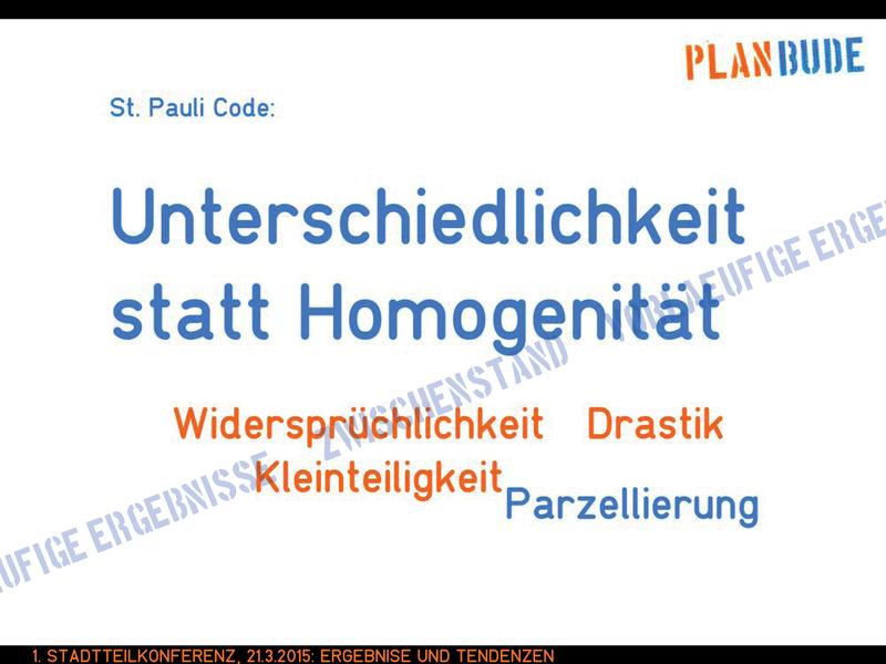 Präsi_Stadtteilkonferenz_Blog5