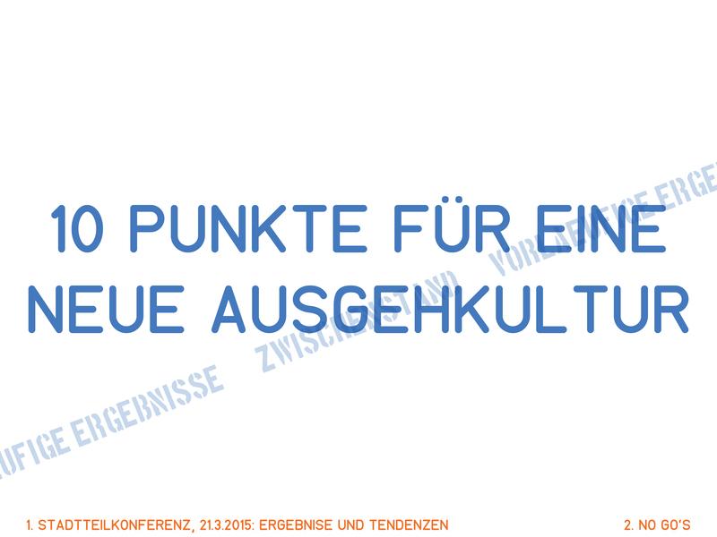 Präsi_Stadtteilkonferenz_Blog53