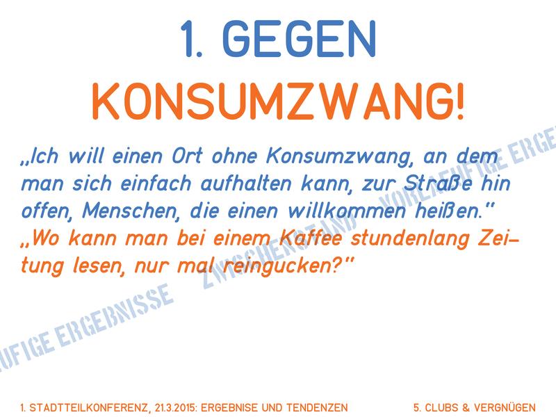 Präsi_Stadtteilkonferenz_Blog54