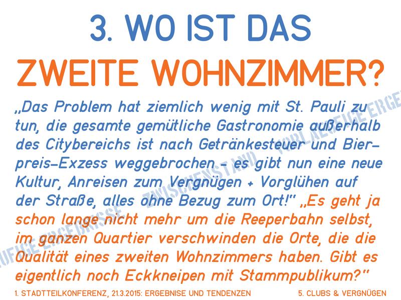 Präsi_Stadtteilkonferenz_Blog56