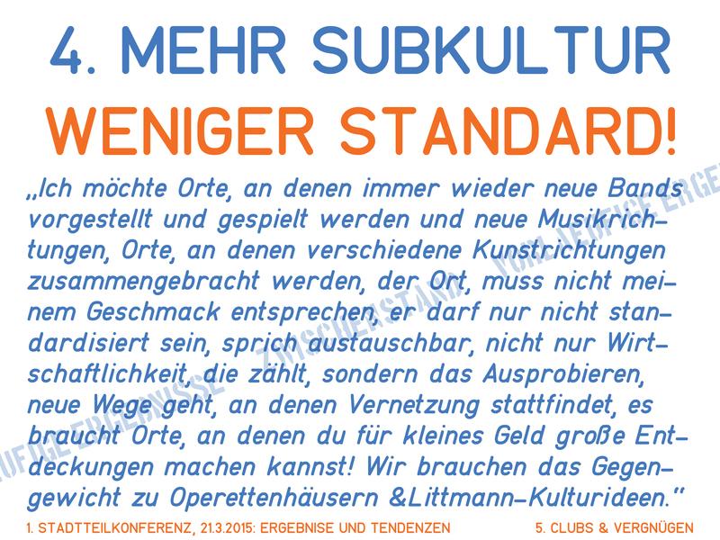Präsi_Stadtteilkonferenz_Blog57