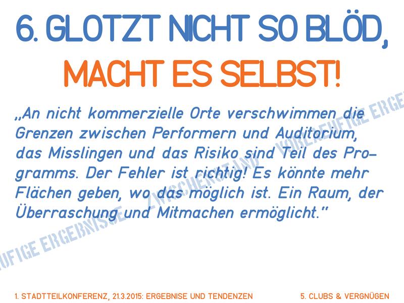 Präsi_Stadtteilkonferenz_Blog59