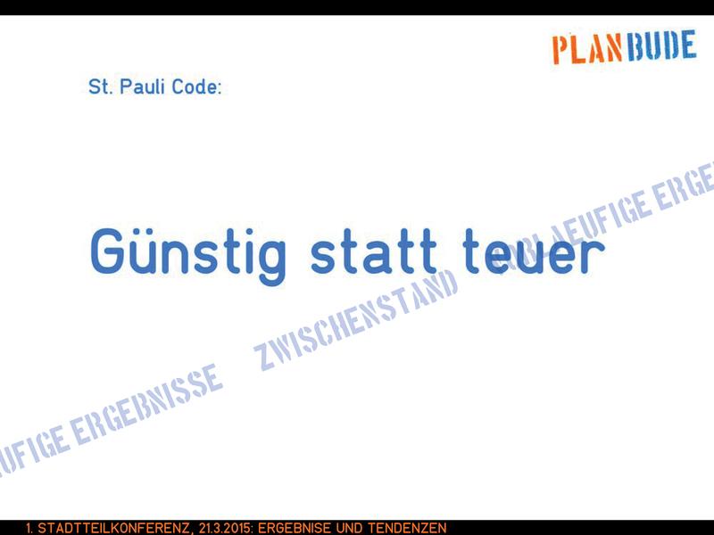 Präsi_Stadtteilkonferenz_Blog6