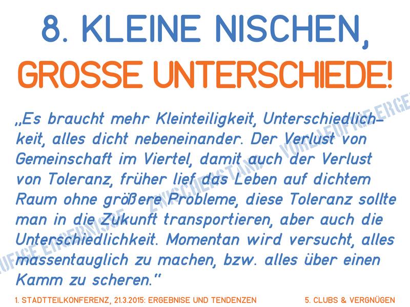 Präsi_Stadtteilkonferenz_Blog61