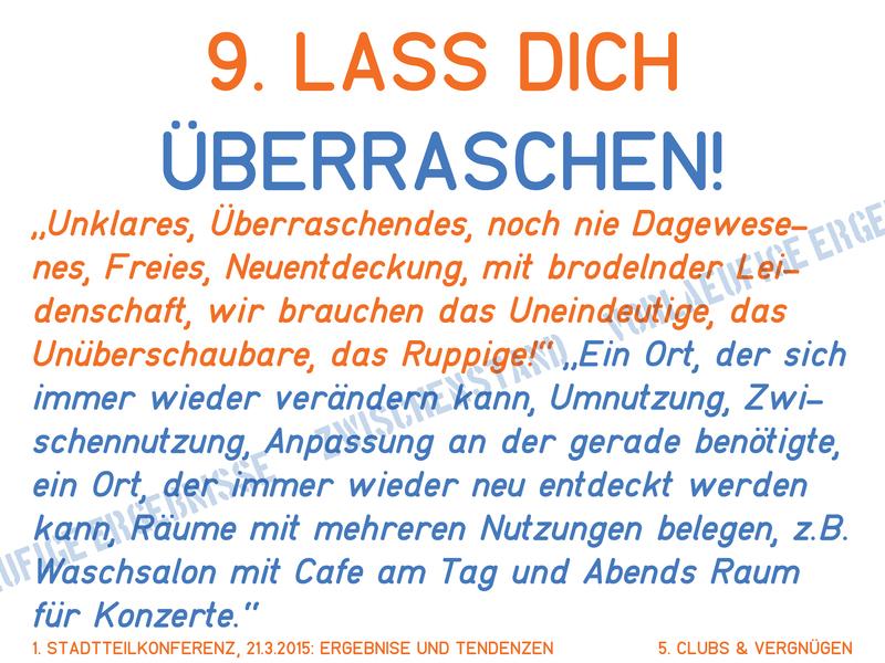 Präsi_Stadtteilkonferenz_Blog62
