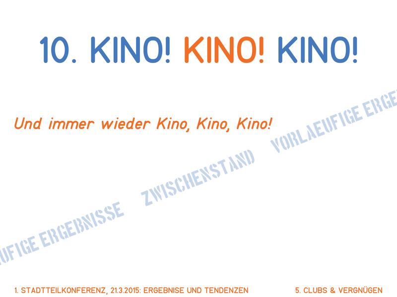 Präsi_Stadtteilkonferenz_Blog63