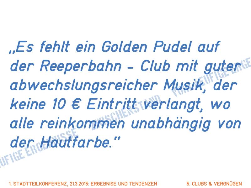 Präsi_Stadtteilkonferenz_Blog67