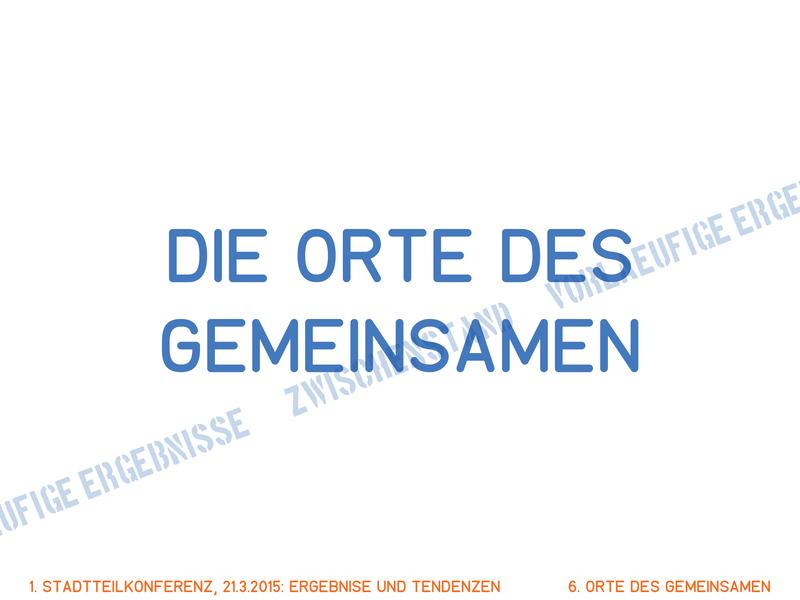 Präsi_Stadtteilkonferenz_Blog68
