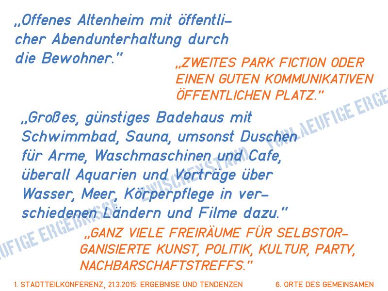 Präsi_Stadtteilkonferenz_Blog69