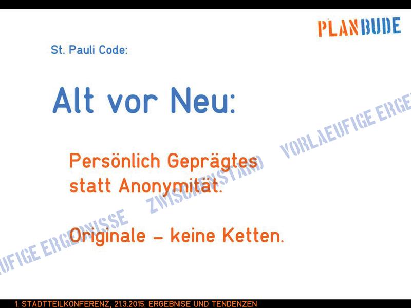 Präsi_Stadtteilkonferenz_Blog7