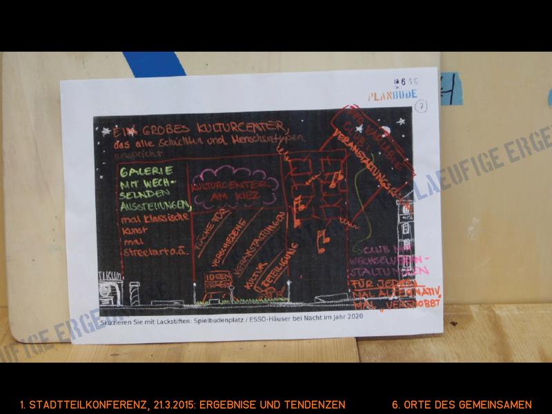 Präsi_Stadtteilkonferenz_Blog71