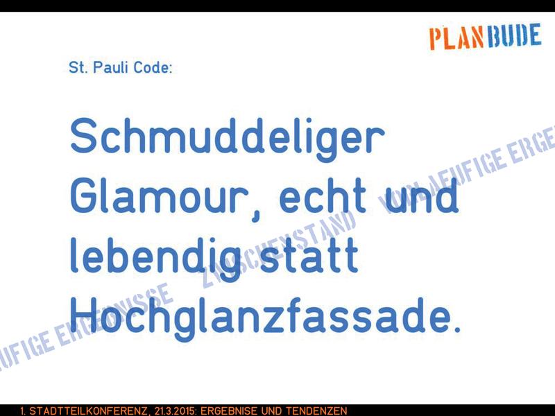 Präsi_Stadtteilkonferenz_Blog8