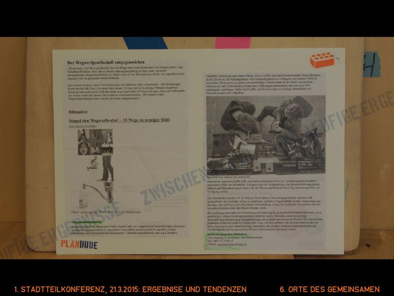 Präsi_Stadtteilkonferenz_Blog81