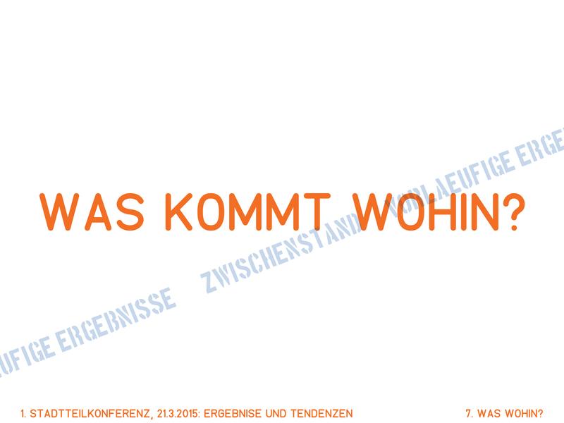 Präsi_Stadtteilkonferenz_Blog85