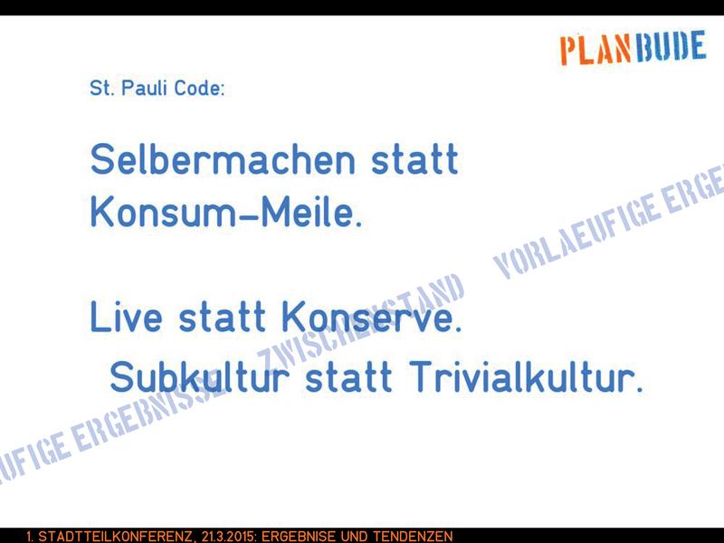 Präsi_Stadtteilkonferenz_Blog9