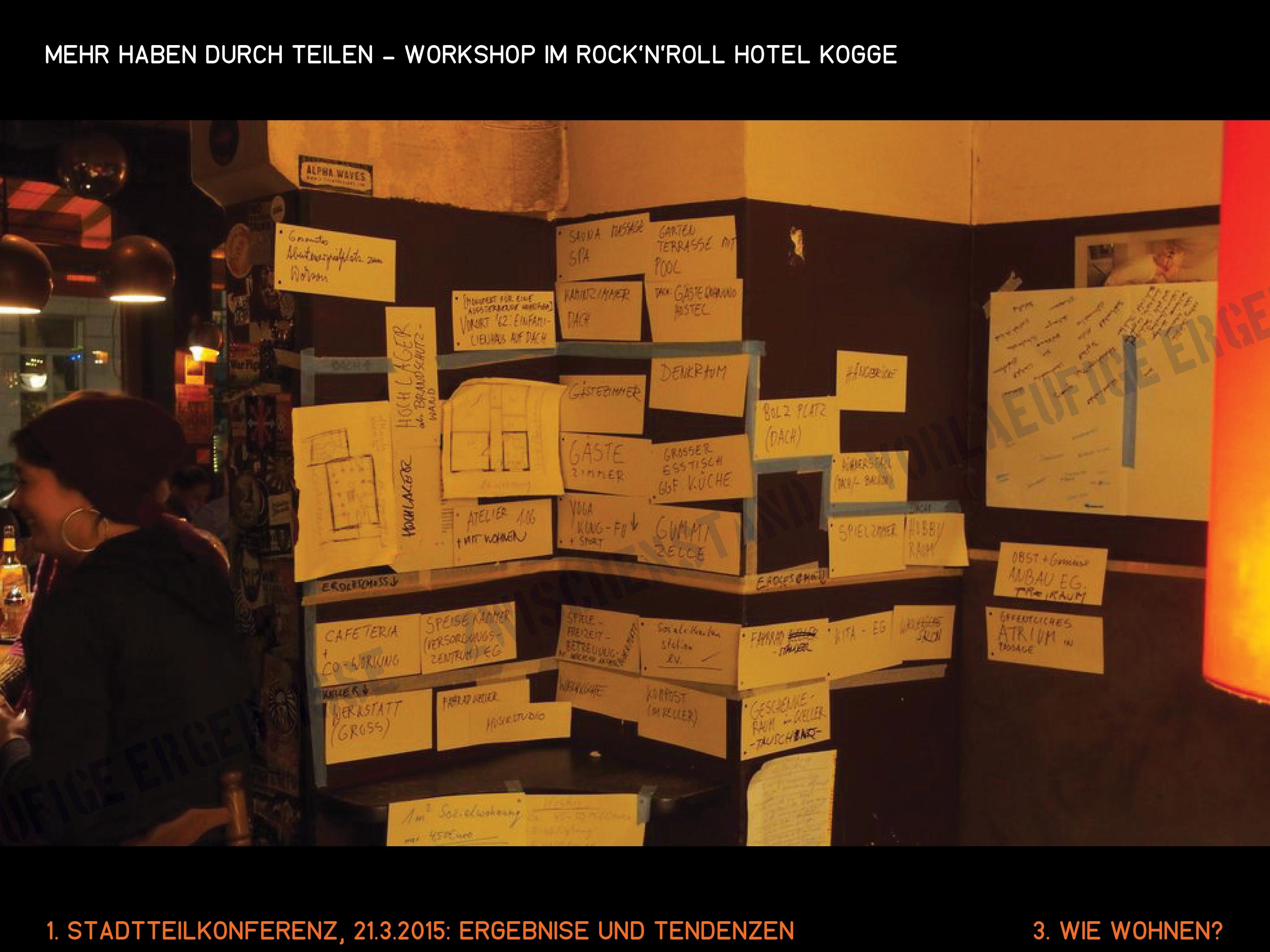 Präsi_Stadtteilkonferenz_Blog29