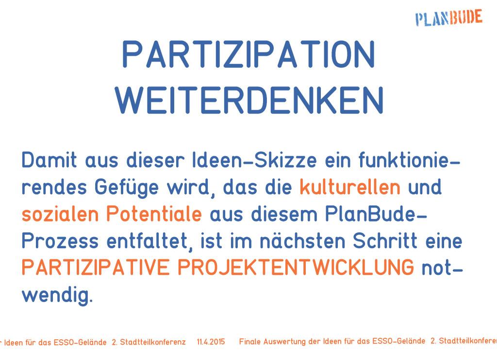 20150411_Präsentation Stadtteilkonferenz 2_Seite_002