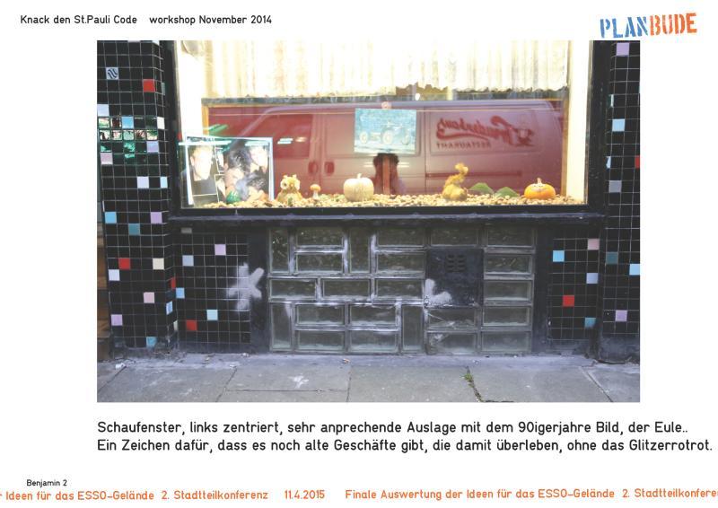 20150411_Präsentation Stadtteilkonferenz 2_Seite_011
