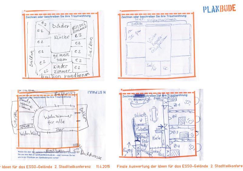 20150411_Präsentation Stadtteilkonferenz 2_Seite_040