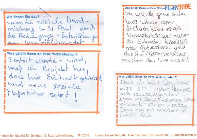 20150411_Präsentation Stadtteilkonferenz 2_Seite_052