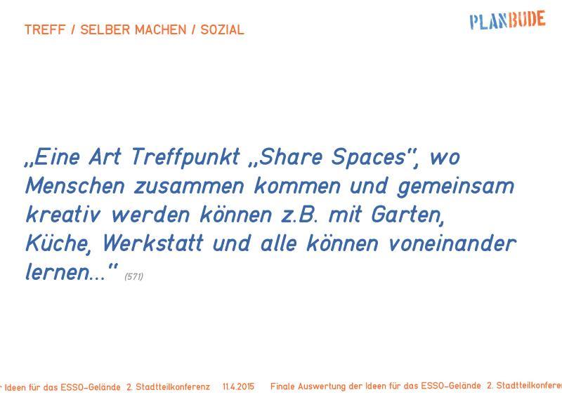 20150411_Präsentation Stadtteilkonferenz 2_Seite_070