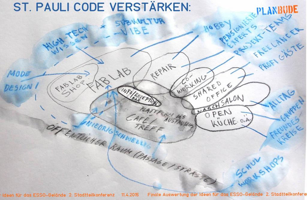 20150411_Präsentation Stadtteilkonferenz 2_Seite_081