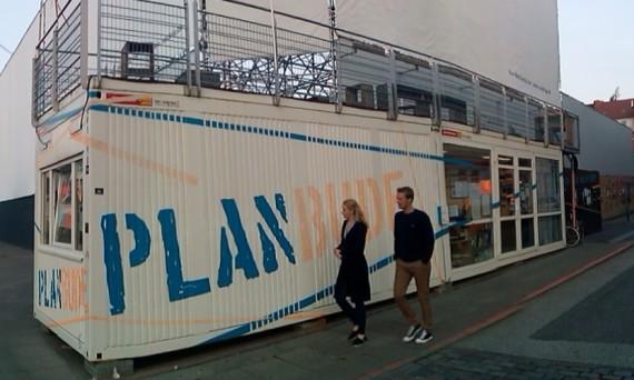 PlanBude-Panorama
