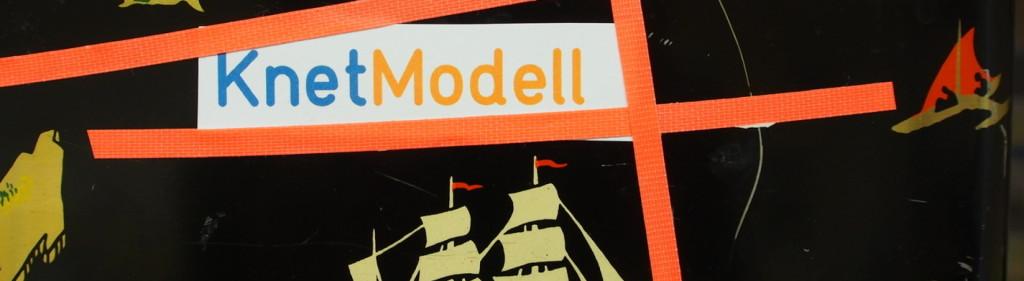 cropped-0141stadtteilkonferenzsmal.jpg