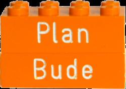PlanBude Hamburg