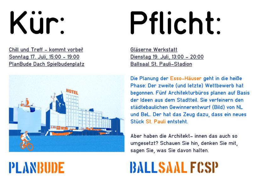 ballsaal_pflicht04