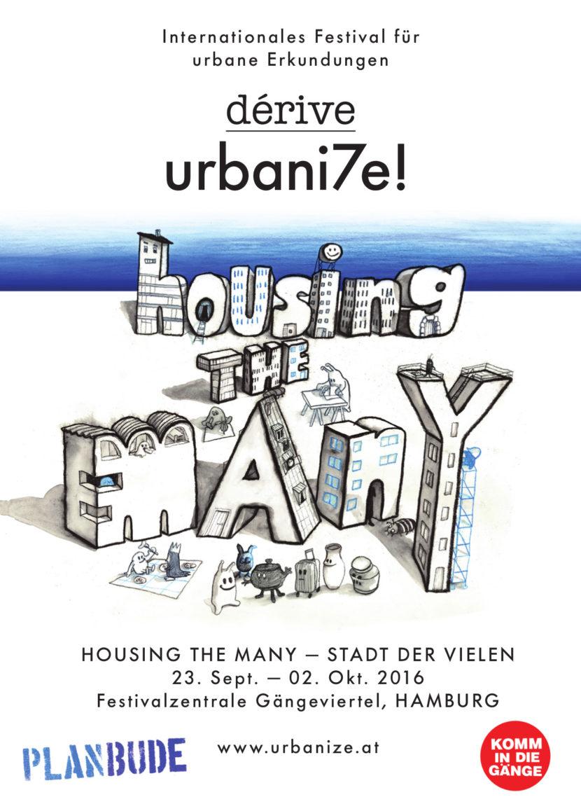 urbani7e
