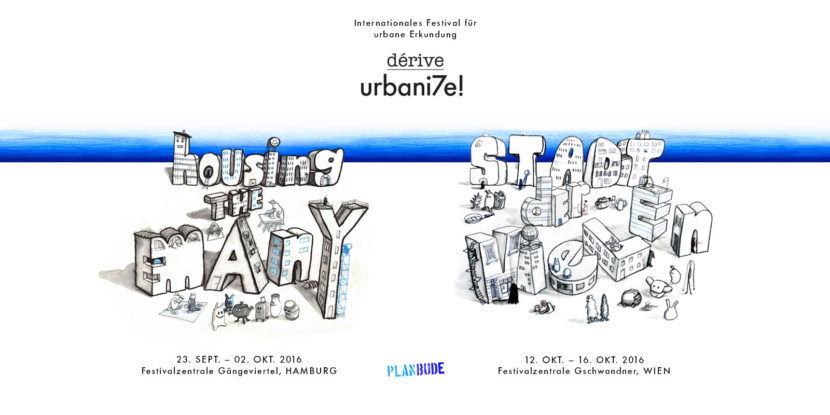 urbani7e-Website-BG-interim-Neu_blau_PB