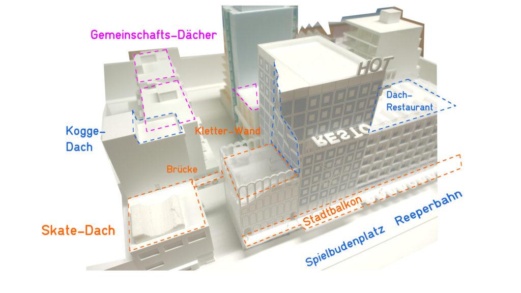 009_dachdetail-geaendert