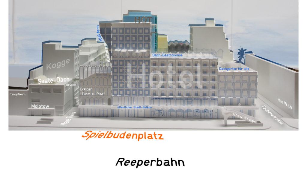 034-reeper-geaendert